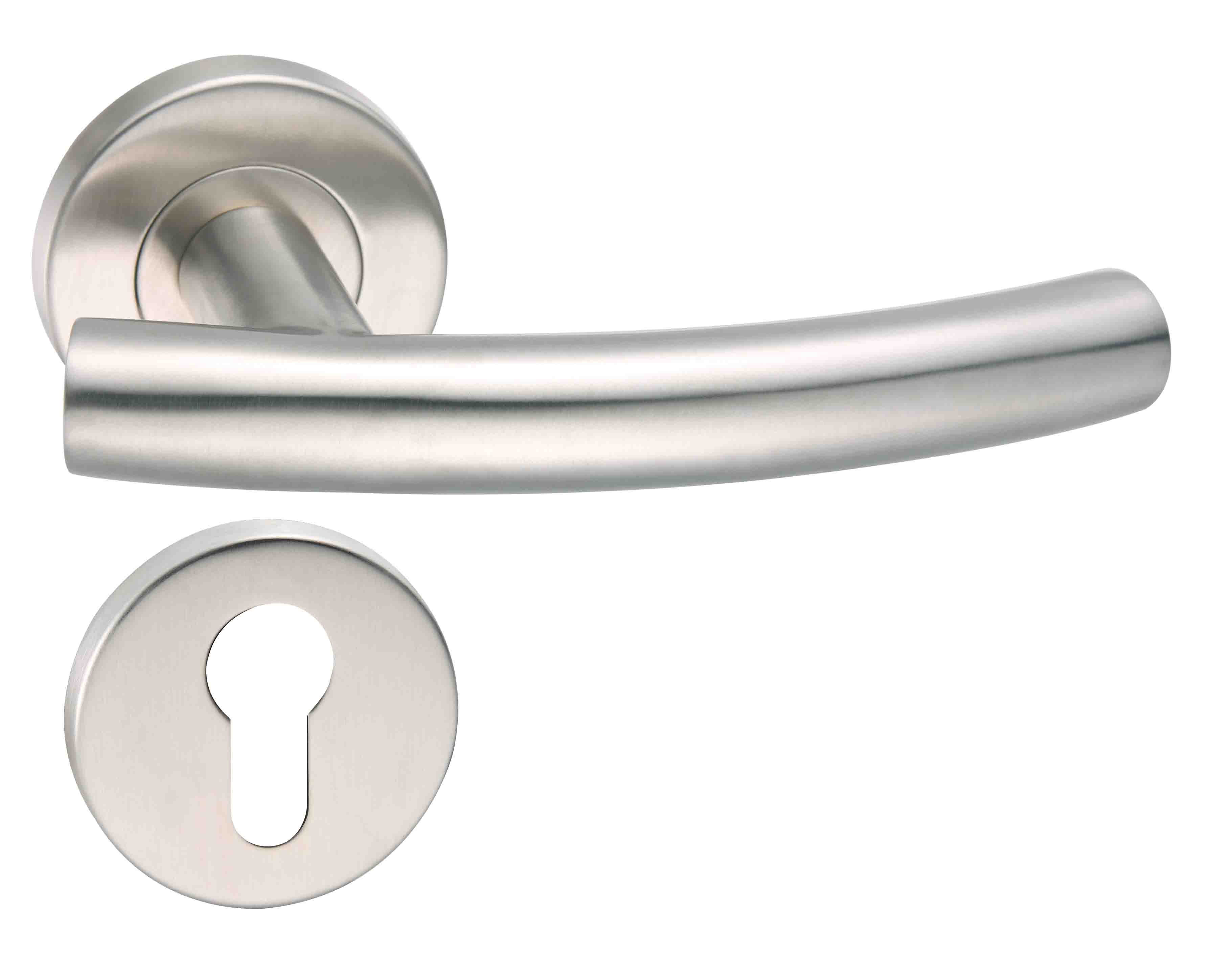 kit shipping overstock style sliding finish door today free smoke distressed farm latch product garden hardware doors with home