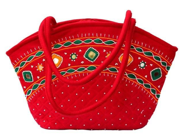 Banjara Embroidery Bag Manufacturer Amp Manufacturer From