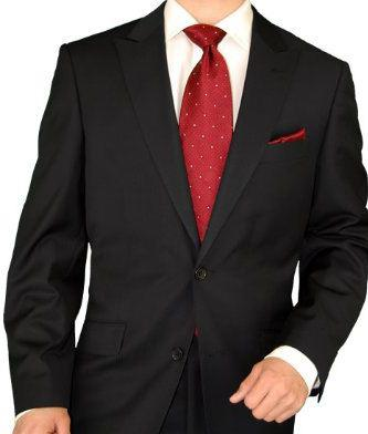 Buy Mens Suits from Suit Full Stop, India | ID - 750941