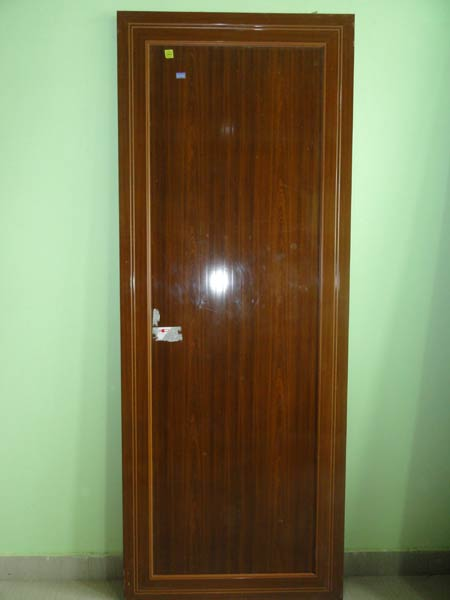 Products Buy Pvc Bathroom Door From Elegant Interiors Bijnor India Id 822260