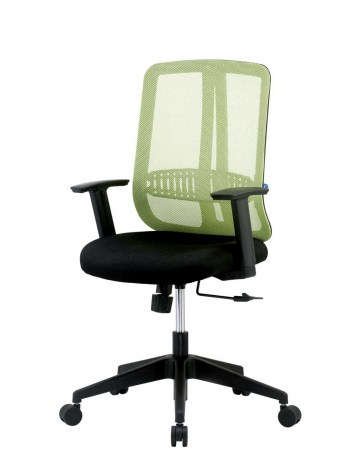 matrix mid back ergonomic office chair buy matrix mid office chair