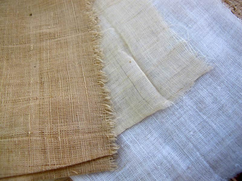 Products Khadi Fabric Manufacturer Amp Manufacturer From