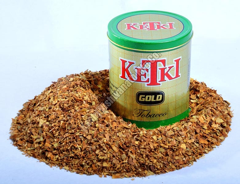 ban on chewable tobacco in india Uneven enforcement by states and a thriving black market are thwarting attempts  to ban 'gutka', which is more popular than cigarettes and is.