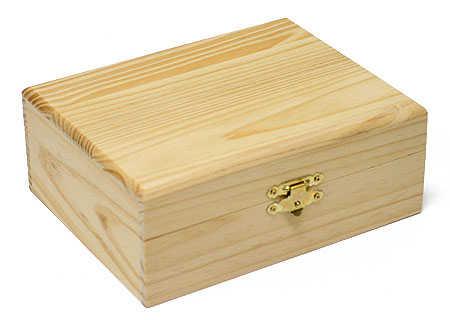 第十课:《科利亚的木盒》 - 5cl5kps2016
