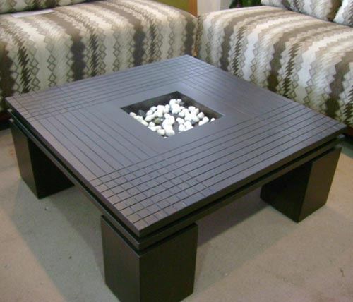 Products buy wooden center table from punjab furniture for Center table design