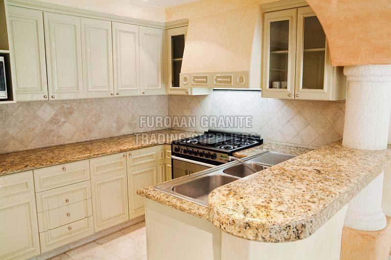 Products Astoria Ivory Granite Slabs Manufacturer