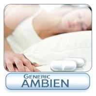valium pictures generic ambien