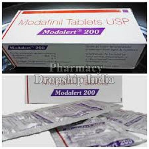 Modalert 200 Price Buy Modalert 200mg Modafinil Online
