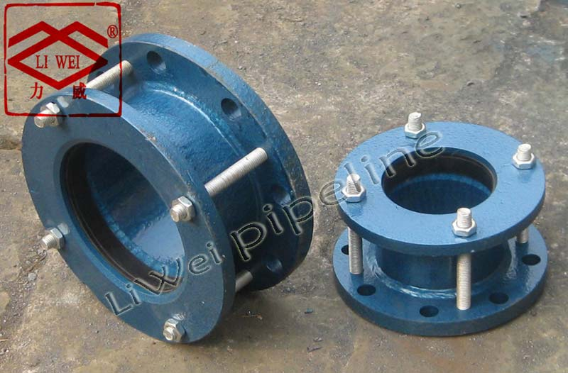 Expanding Joint Pin Coupler : Products ssjb cover loosing metal expansion joint