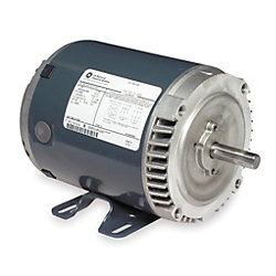 Products general electric condenser fan motors for General electric fan motor