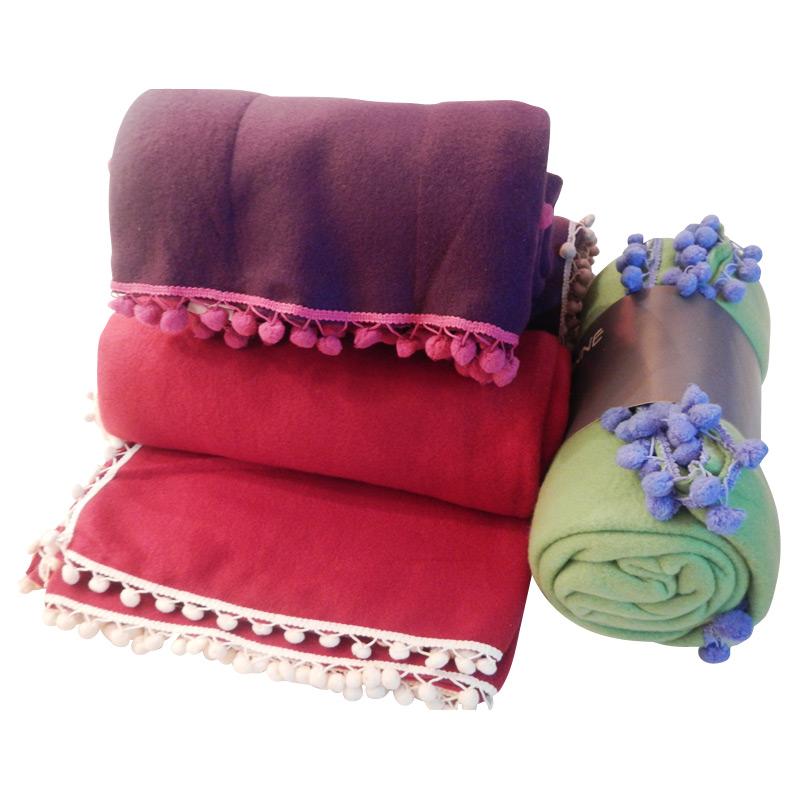 air mattress with pillow top