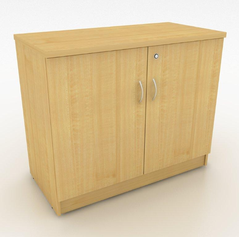 Cool Wooden File Cabinet 2 Drawer  Valentineblognet