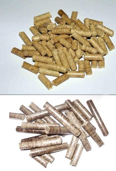 Products wood pellets manufacturer inpretoria south