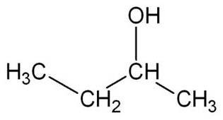 n-butanol | C4H10O | ChemSpider