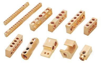 brass wiring accessories manufacturer in gujarat by nayan brass wiring accessories