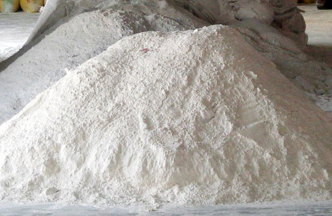Products Buy Hydrated Lime Powder From Vaibhav