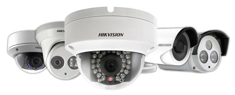 Buy CCTV Camera from Advance Electronic Solutions, Mumbai, India | ID ...: www.exportersindia.com/advance-electronic-solutions/cctv-camera...