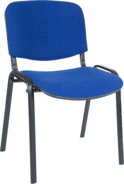 Products Student Chair Manufacturer & Manufacturer from