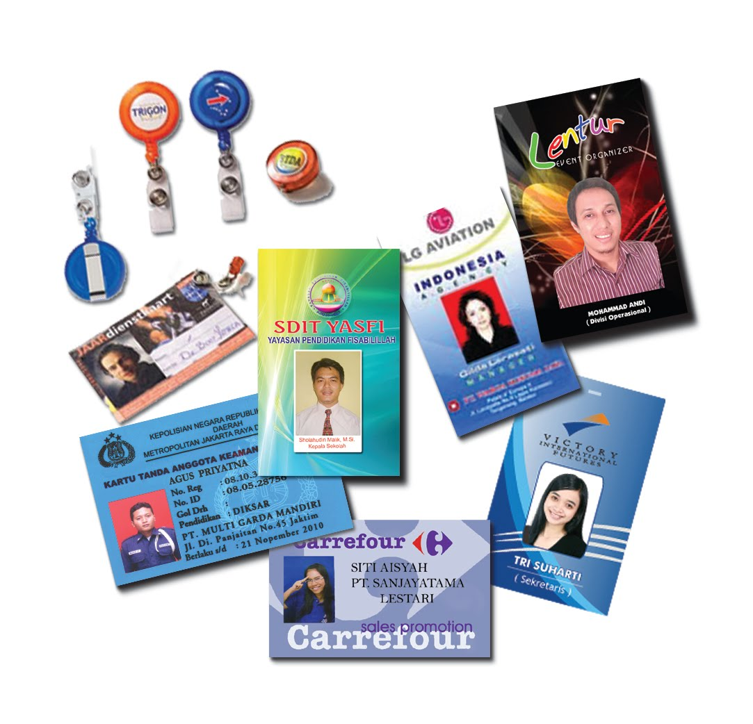 Products Id Cards Manufacturer Manufacturer from Rupnagar – Id Card