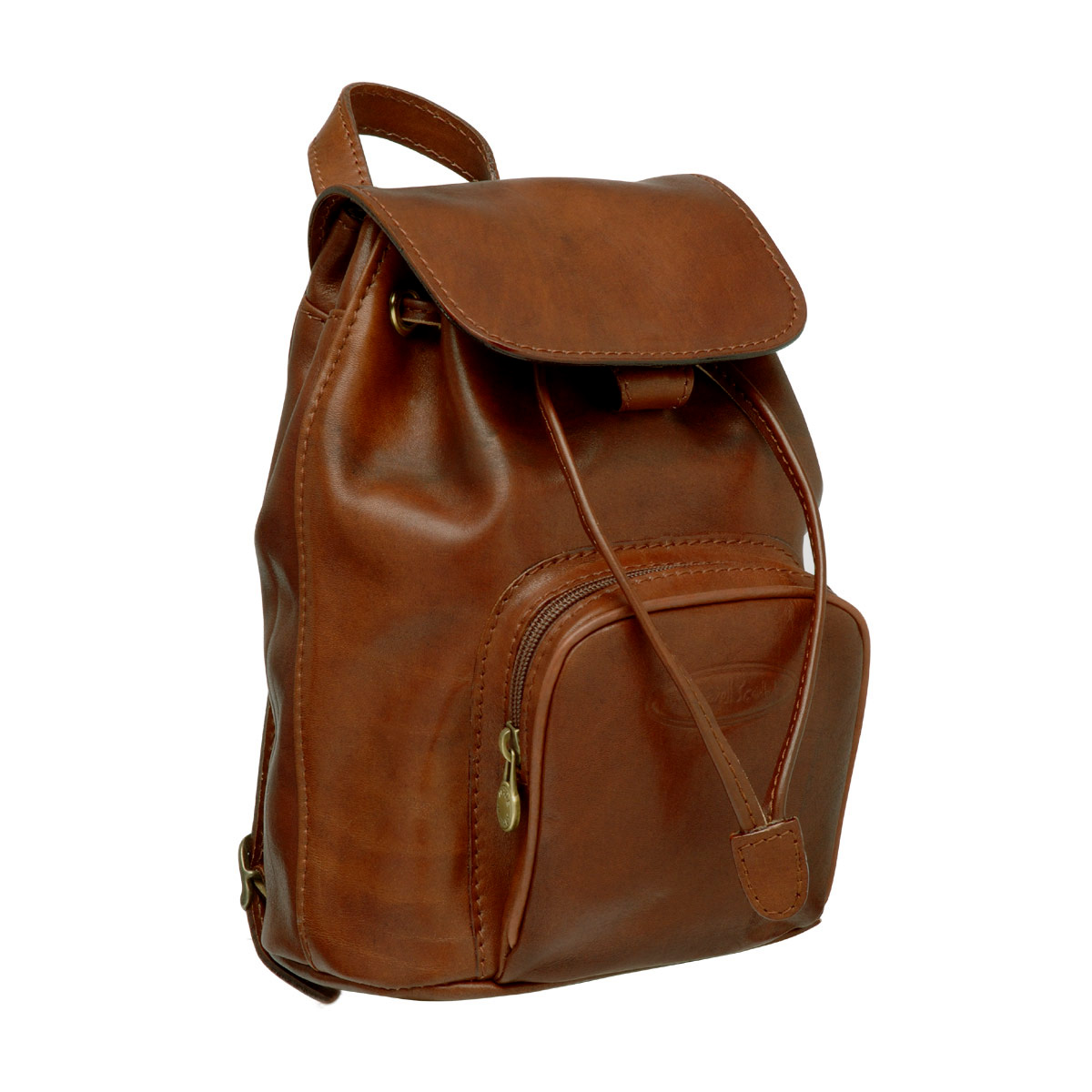 Backpack Manufacturer & Manufacturer from, India | ID - 921442