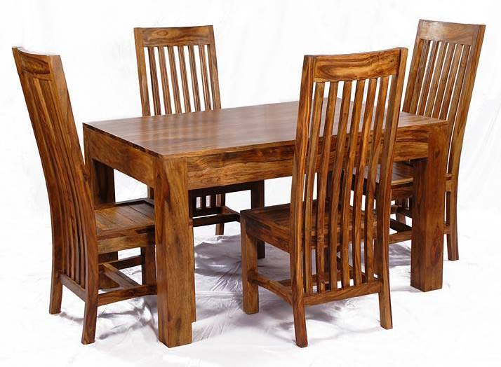 Wooden Dining Table Set Sheesham. Wooden Dining Table Sheesham Wood  Exporters India