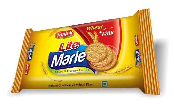 marie-lite-2219000.jpg