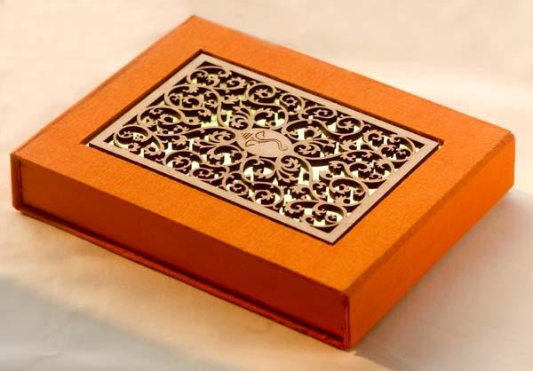 Buy Wooden Wedding Card Box from Wooden Vatika New Delhi India – Box Wedding Cards
