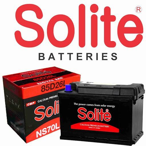 Car Battery Brands D