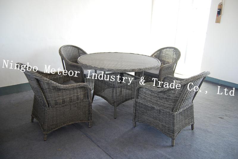 Best rattan garden furniture manufacturer in china by for Best furniture manufacturers in china