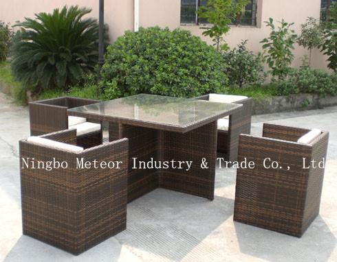Cast Aluminium Outdoor Furniture Manufacturers Outdoor Furniture