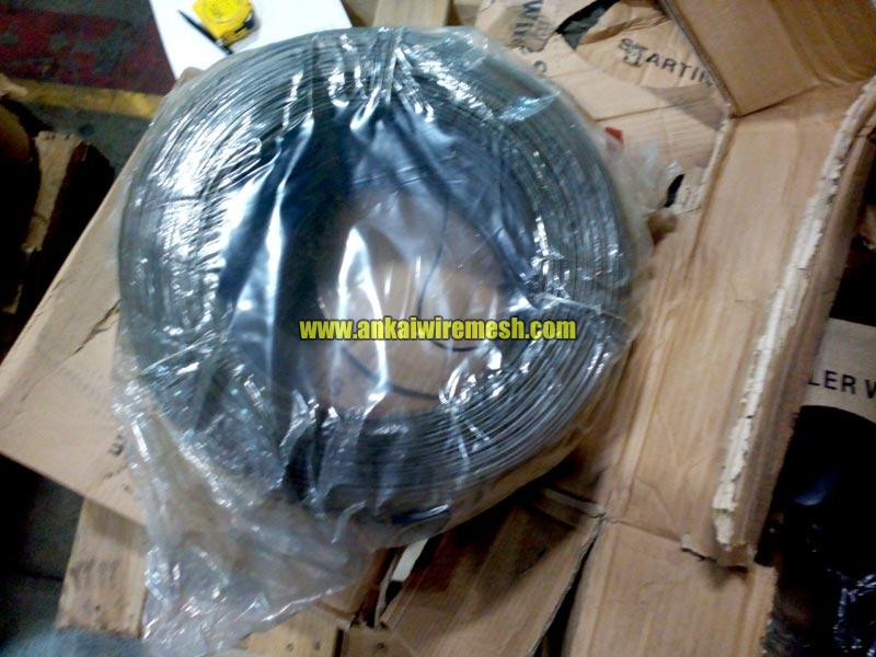 Baling Wire Product : Products baler wire manufacturer from