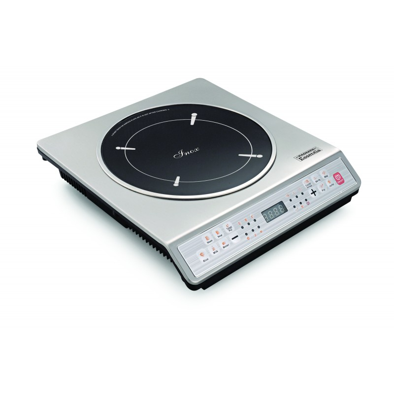 Induction Cooker Manufacturer & Manufacturer