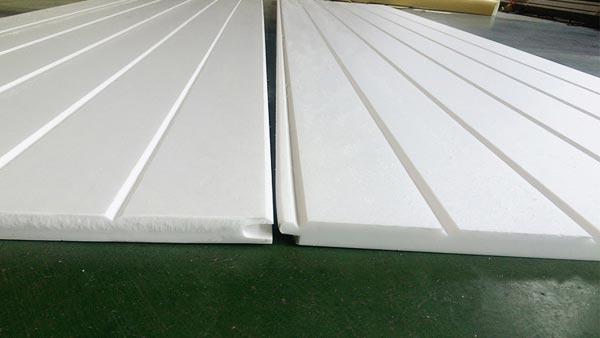 Products Lightweight Ceiling Board Manufacturer In China