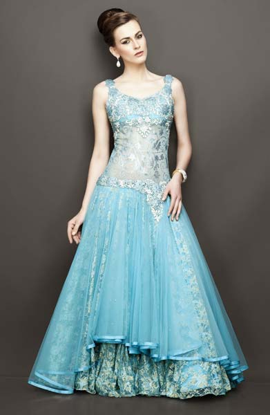 Ladies Evening Gown Manufacturer & Manufacturer from Naracoorte ...