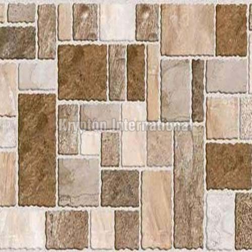 Elevation Tiles Design Pictures to pin on Pinterest