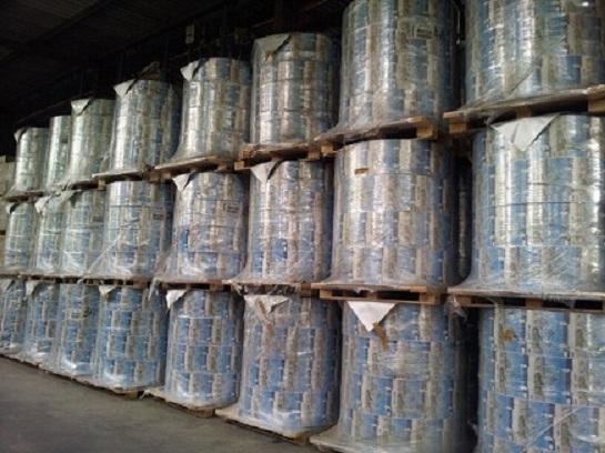 scrap paper prices Scrap metal,scrap metal price,waste plastic,scrap plastic price,waste electronic,waste paper,scrap copper,scrap aluminium,metal recycling,hdpe,ldpe,pvc,plastic .