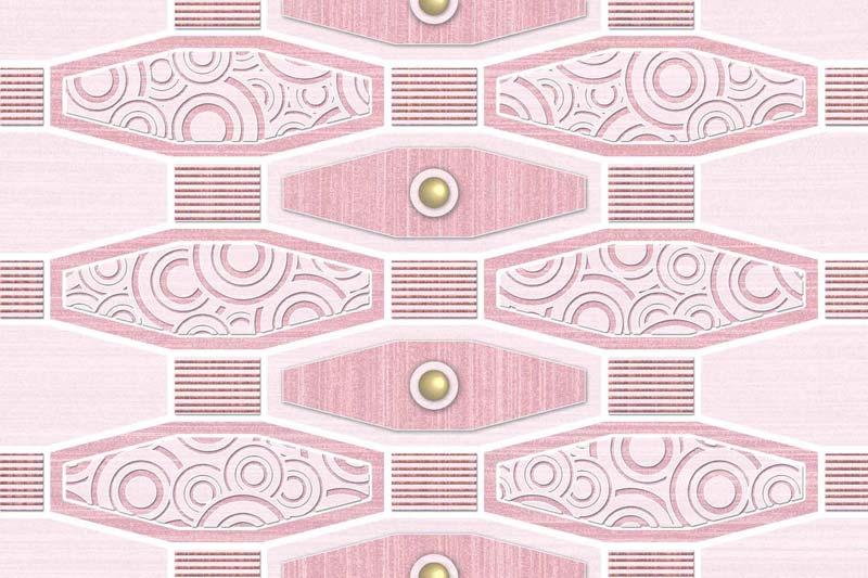 the best mattress for sciatica