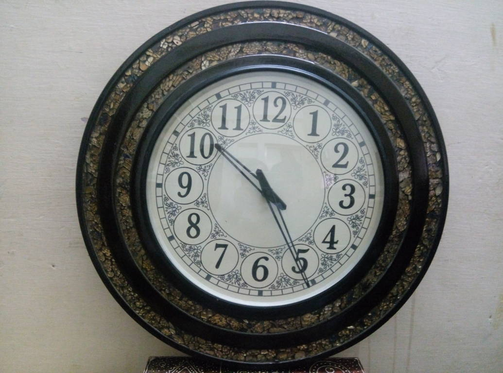 products traditional cum antique wall clock manufacturer