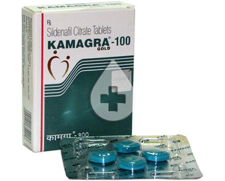 toko obat viagra asli