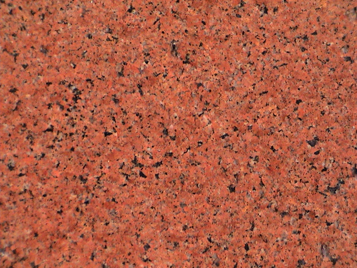 Product Red Granite : Products sindoori red granite manufacturer insirohi