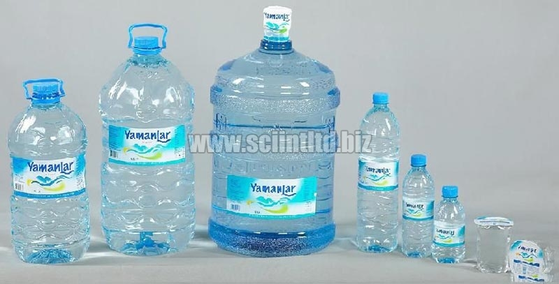 Gerolsteiner Naturally Sparkling Mineral Water Where To Buy