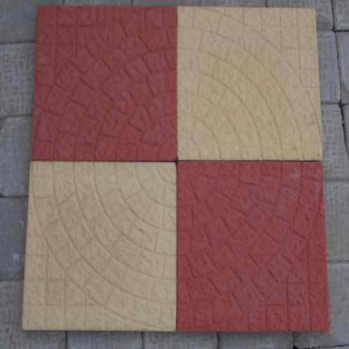 Parking Tiles Manufacturer In Morbi Gujarat India By Insight Impex ID 1036553