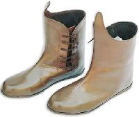 Leather Shoes - Manufacturer, Exporters and Wholesale Suppliers,  Uttarakhand - Khukriwala Handicrafts