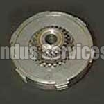 LML Vespa Clutch Assembly