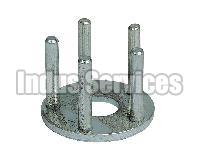 Clutch spring holding tool Lambretta