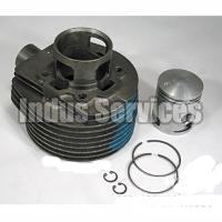Cylinder PIston kit LML 3 Point