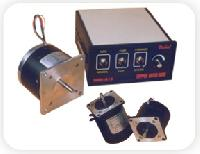 Dc Stepping Motors