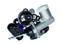 Automotive Brake Parts (SE-ABC 002)