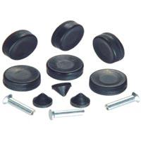 Clutch Repair Kit Se-1010a