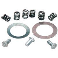 Clutch Repair Kit  Se-1010b